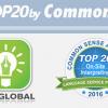 FBC跻身全球20强现场口译服务提供商
