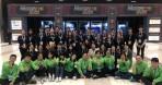 FBC GLOBAL携手全球知名金融品牌Money20/20再创佳绩!